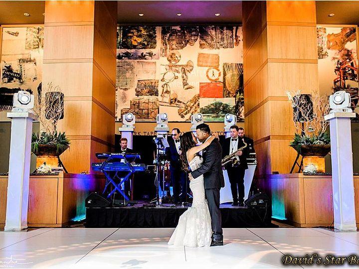 Tmx David Arutti Davids Star Band 51 1886013 1569256297 Bellevue, WA wedding band