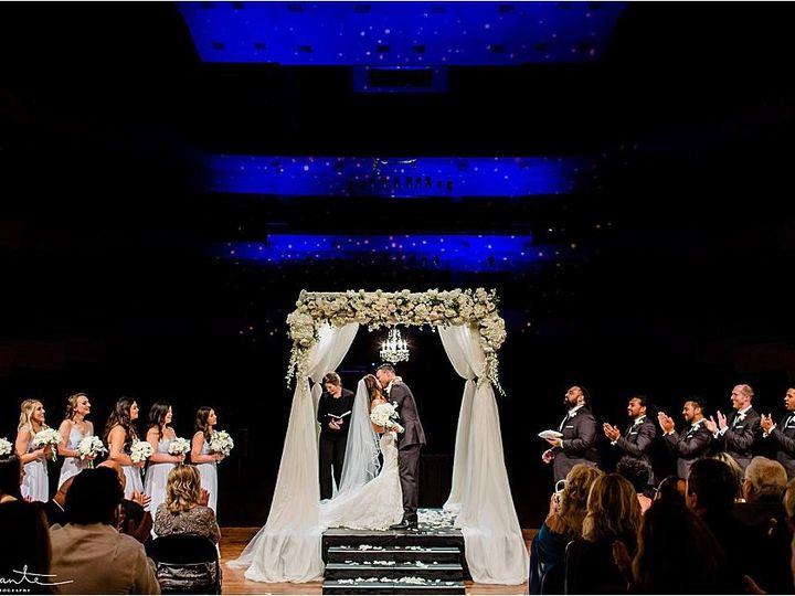 Tmx Huppa 3 51 1886013 1569361156 Bellevue, WA wedding band