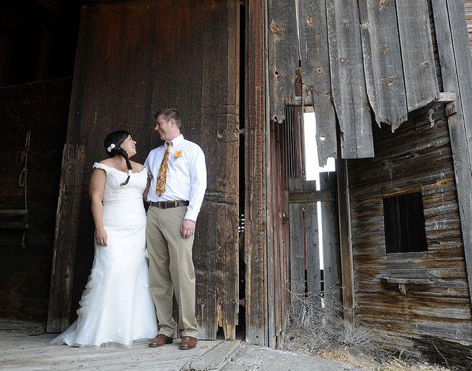 a74469e56c6c660e 1515698355 fc4e8216c23c19c5 1515698353333 3 Wedding Photos 32