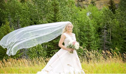 Uniquely You Planning, Wedding Officiant and Wedding/Event Planner