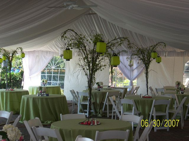 Tmx 1374333239582 5546469039f2a5e2a8b0z Billings wedding planner