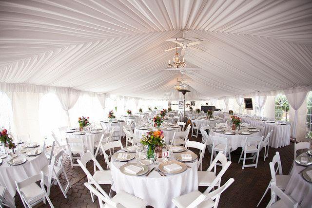 Tmx 1374333242538 55470122347e660c2597z Billings wedding planner