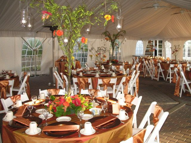 Tmx 1374333250581 55470516860b5fa4e973z Billings wedding planner
