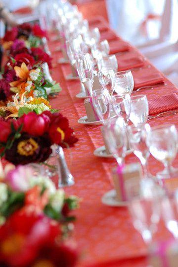 Tmx 1374333256882 5589431055664491b869o Billings wedding planner