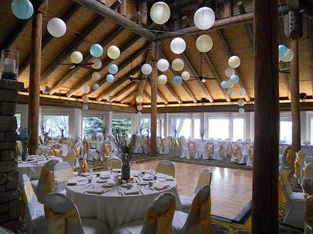 Tmx 1374333343252 618620124935dcef58e2z Billings wedding planner