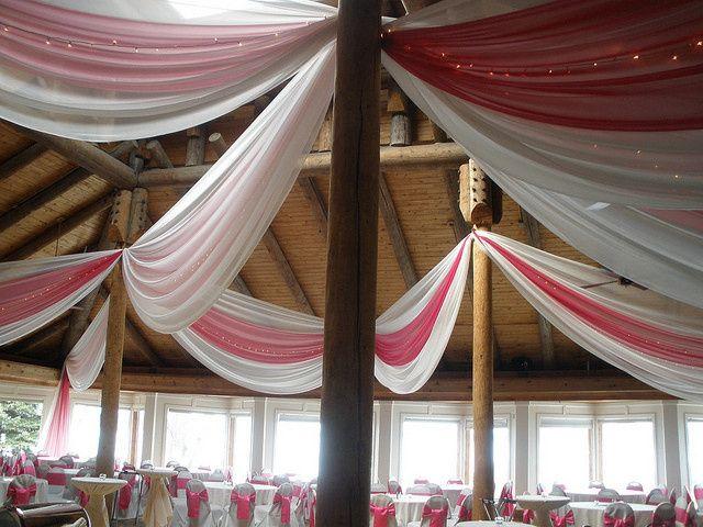 Tmx 1374333348054 6186722222312e71374fz Billings wedding planner