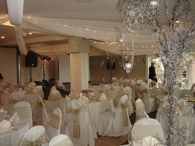 Tmx 1374333361205 6347584499e9e047cc19z Billings wedding planner