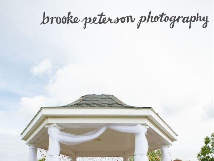 Tmx 1460678574845 Brooke Peterson Photography 07 Billings wedding planner