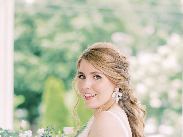 Tmx Abphoto Abbridalboudoir 195 51 1027013 160021123982616 Wake Forest, NC wedding beauty