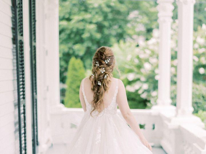 Tmx Abphoto Abbridalboudoir 205 51 1027013 160021128379231 Wake Forest, NC wedding beauty