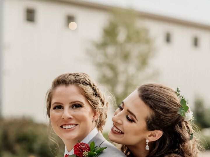 Tmx Img 4292 51 1027013 159501764821405 Wake Forest, NC wedding beauty
