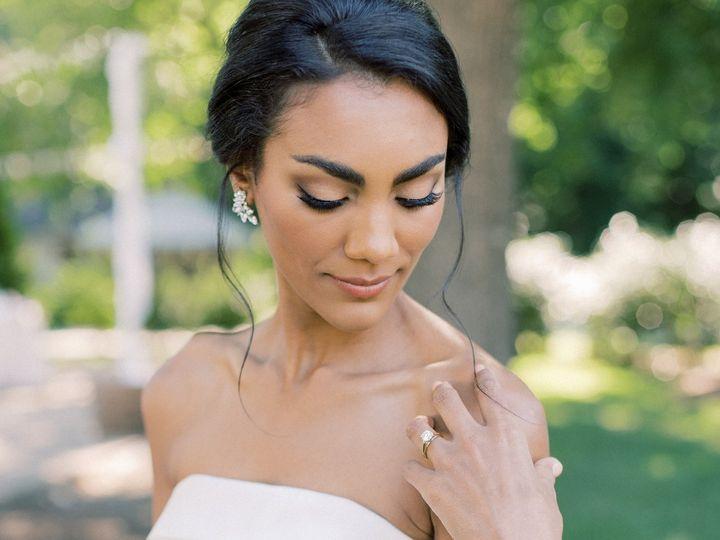 Tmx Img 4432 51 1027013 159501765626576 Wake Forest, NC wedding beauty