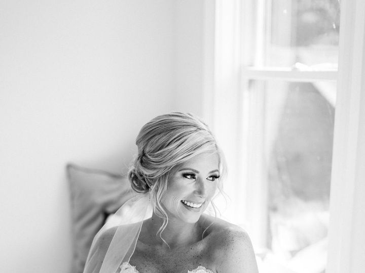 Tmx Img 5090 51 1027013 157601498590250 Wake Forest, NC wedding beauty