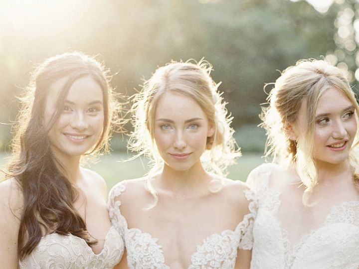 Tmx Img 6446 51 1027013 Wake Forest, NC wedding beauty