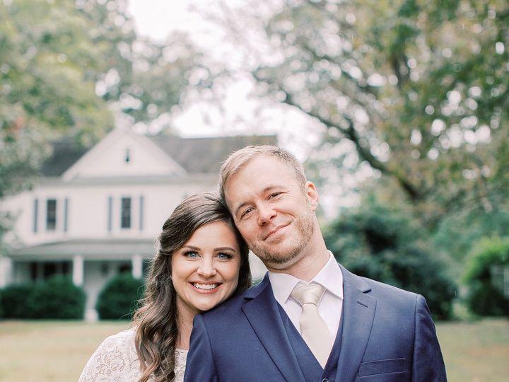 Tmx Jmp Liatravis Previews 33 51 1027013 159501765389643 Wake Forest, NC wedding beauty