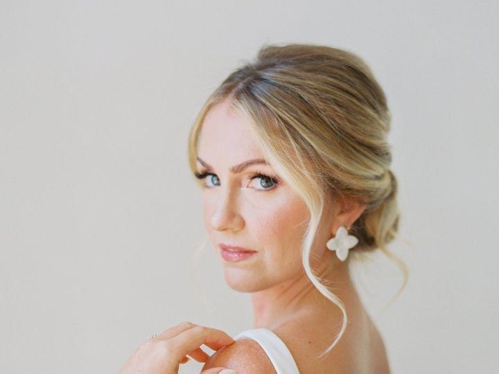 Tmx Jul14 2020 Maggiebeadle Amandacastlephotography 029 51 1027013 160020978924252 Wake Forest, NC wedding beauty