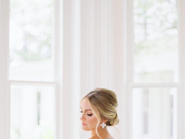 Tmx Jul14 2020 Maggiebeadle Amandacastlephotography 219 51 1027013 160020974891999 Wake Forest, NC wedding beauty