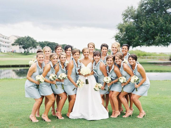 Tmx Maggie 1 51 1027013 Wake Forest, NC wedding beauty