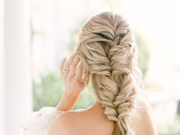 Tmx Mcalisterleftwich Bridalportraits 24 51 1027013 160020959787520 Wake Forest, NC wedding beauty