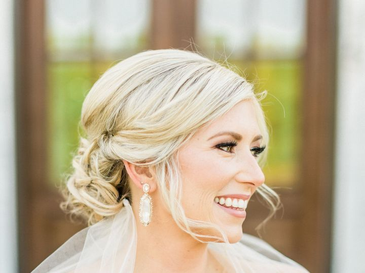 Tmx Taylorbranch Bridals 0451 51 1027013 157601503825243 Wake Forest, NC wedding beauty
