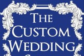 The Custom Wedding Shop