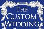The Custom Wedding Shop image