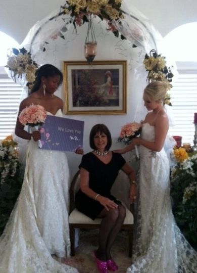 800x800 1367237401113 brides me we love you sign for fb