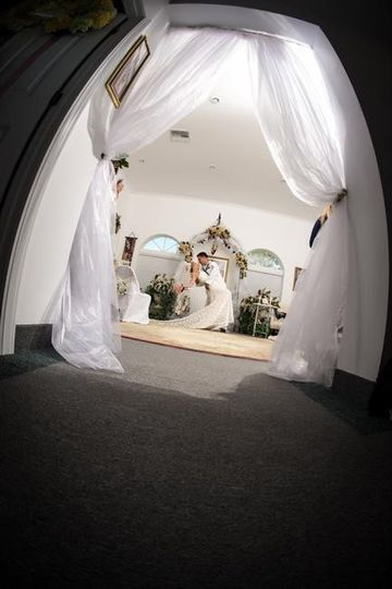 Military Weddings by Rev. Deborah of Goddess Wedding Ceremonies.com-how romantic!