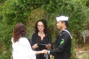 Goddess Wedding Ceremonies .Com