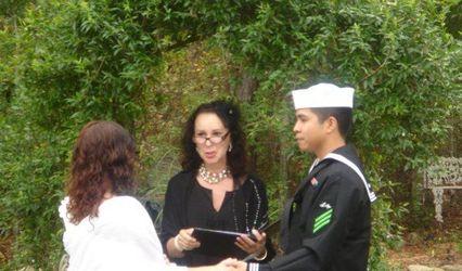 Goddess Wedding Ceremonies .Com 3