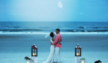 Goddess Wedding Ceremonies .Com 3