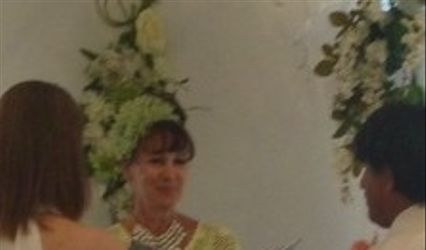 Goddess Wedding Ceremonies .Com 1