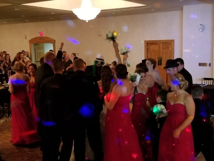 Tmx 1508755791305 20171021191228 Malone wedding dj
