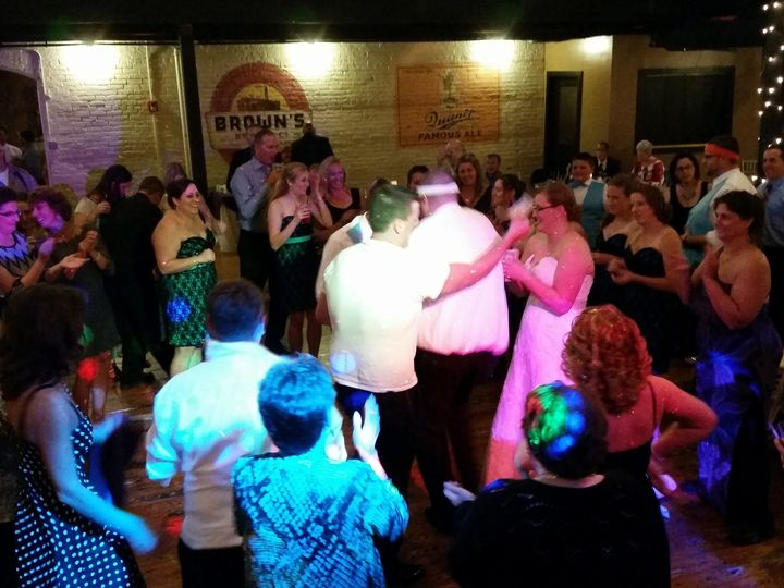Tmx 1508756859624 20141011182108 Malone wedding dj