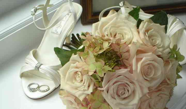 Town & Country Florists
