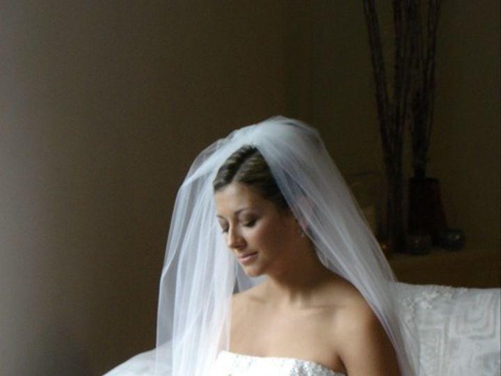 Tmx 1374696406021 Pics 151 Thornwood wedding florist