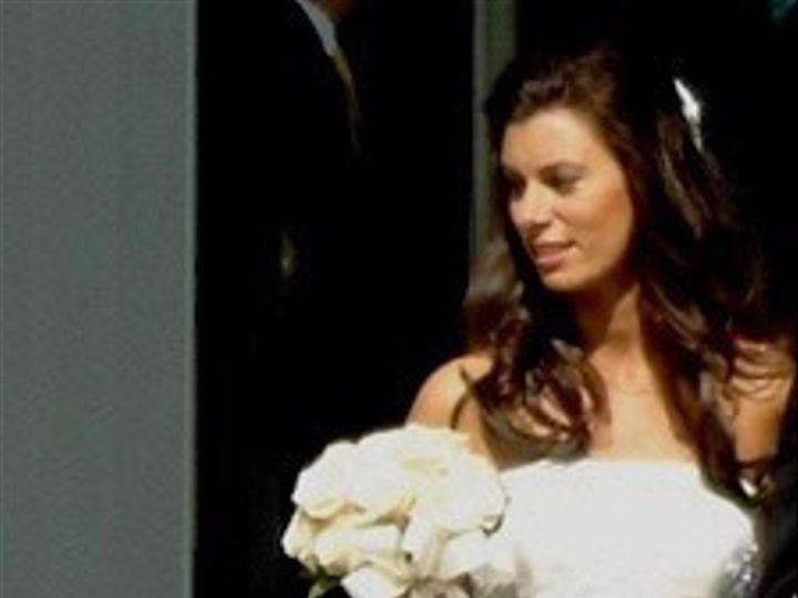 Tmx 1374696421368 Dsc07610 Thornwood wedding florist