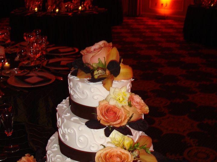 Tmx 1374696431271 Dsc09014 Thornwood wedding florist
