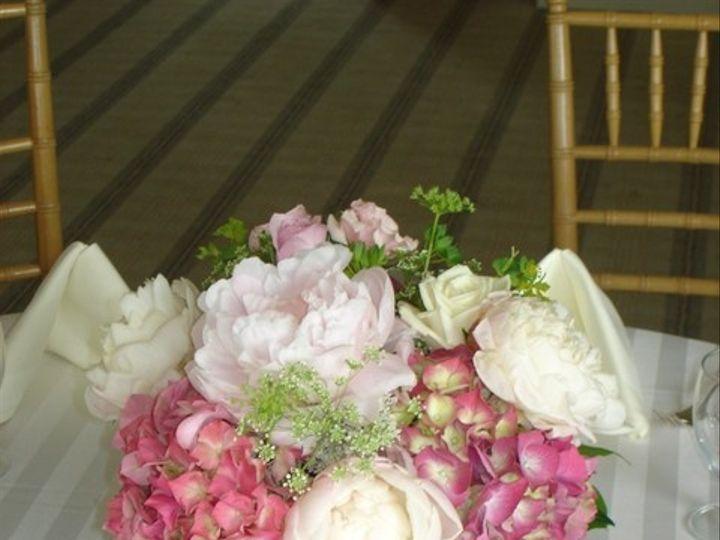 Tmx 1374696549823 Picture 2368 Thornwood wedding florist