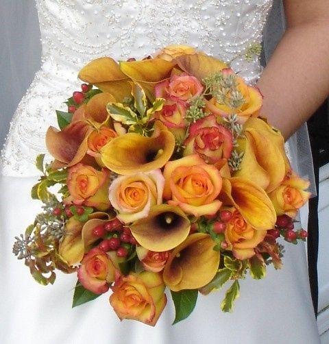 Tmx 1374696569395 Picture 1889x Thornwood wedding florist