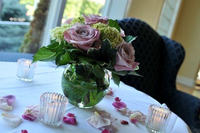 Tmx 1374696590280 Dsc0049 Thornwood wedding florist