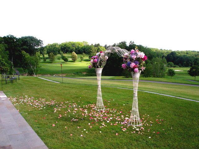 Tmx 1374697068948 Dsc07677 Thornwood wedding florist