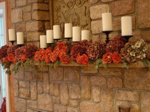Tmx 1374697071734 Pics 267 Thornwood wedding florist