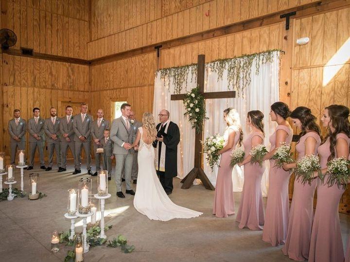 Tmx 101557175 1488577521314117 3414379561574465536 O 51 1038013 159343731789055 Greenwood, SC wedding venue