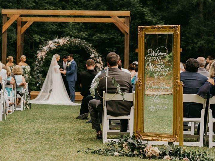 Tmx Ea5 51 1038013 1567039487 Greenwood, SC wedding venue