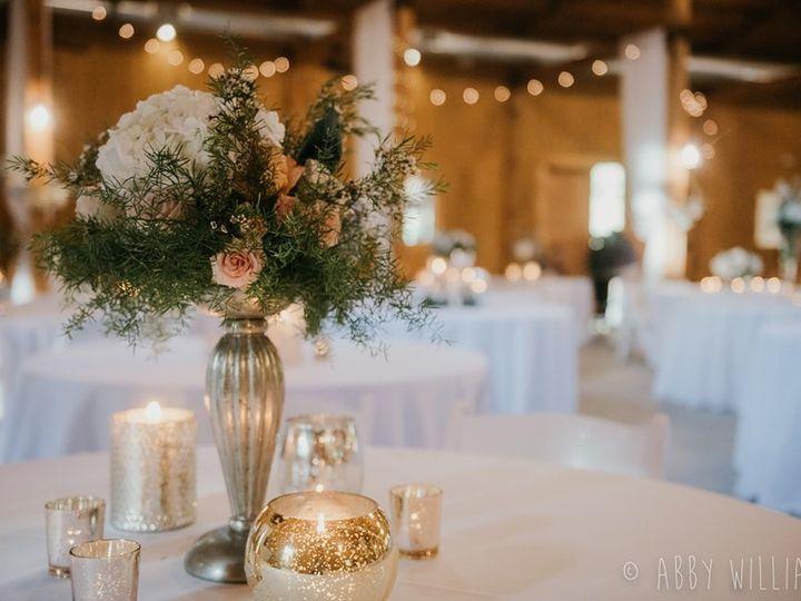 Tmx Ea7 51 1038013 1567039486 Greenwood, SC wedding venue