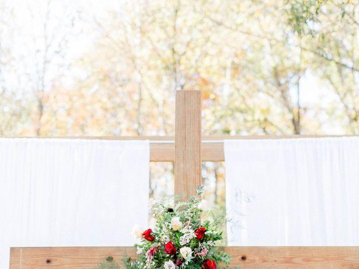 Tmx Fh3a8548 51 1038013 157764925464366 Greenwood, SC wedding venue