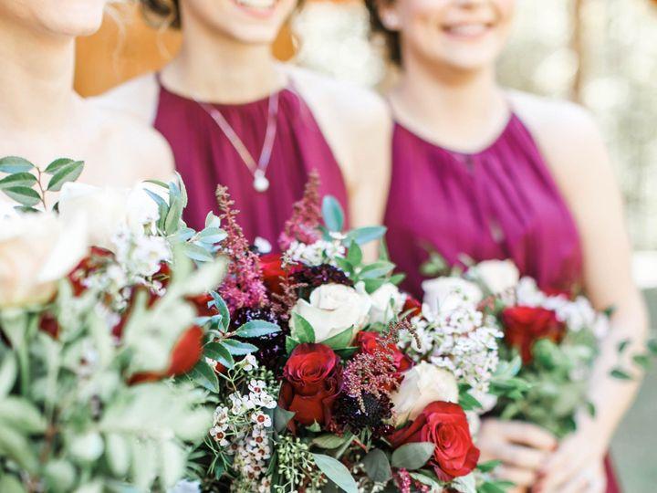 Tmx Fh3a8820 51 1038013 157764925094413 Greenwood, SC wedding venue