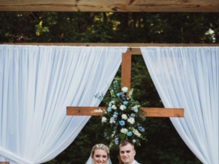 Tmx Img 2332 51 1038013 Greenwood, SC wedding venue