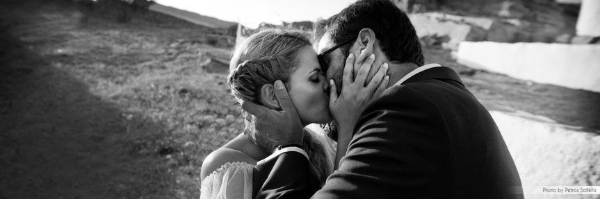 6 greek orthodox wedding in paros by mimmika